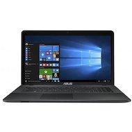 Ноутбук Asus X751LX-T4161T /90NB08E1-M02580/
