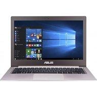 Ноутбук Asus UX303UA-R4420T /90NB08V3-M07040/