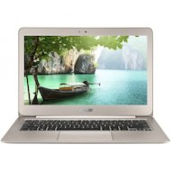 Ноутбук Asus UX305UA-FC042T /90NB0AB5-M02370/