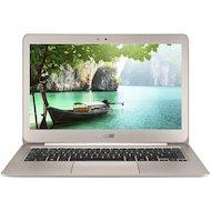 Ноутбук Asus UX305UA-FC049T /90NB0AB5-M02350/