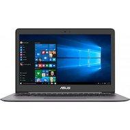 Ноутбук ASUS UX310UA-FB408T /90NB0CJ1-M06160/
