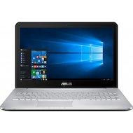 Ноутбук Asus N552VX-FY280T /90NB09P1-M03170/