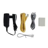 Фото Сетевое оборудование ZyXEL Keenetic VOX ADSL