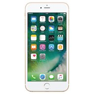 Смартфон Apple iPhone 6 Plus 64Gb gold FGAK2RU/A восстановл
