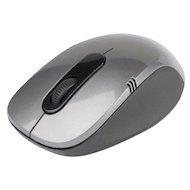 Фото Клавиатура + мышь A4Tech 7100N (GR-85+G7-630N) беспроводной