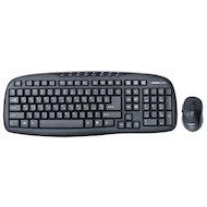 Фото Клавиатура + мышь SVEN Comfort 3400 Wireless