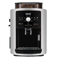 Кофемашина KRUPS EA 8010PE