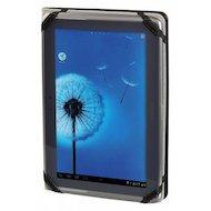 """Фото Чехол для планшетного ПК Hama для планшета 10.1"""" PISCINE полиуретан черный (3R108272)"""