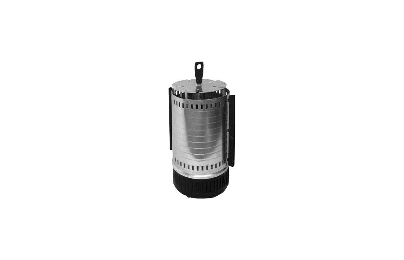 Шашлычницы ENERGY НЕВА-1