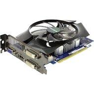 Фото Видеокарта Gigabyte GV-N740D5OC-1GI GT740 1024Mb DDR5 RTL