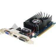 Фото Видеокарта Asus PCI-E GT730-2GD5-BRK nVidia GeForce GT 730 2048Mb 64bit Ret low profile