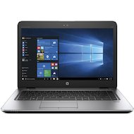 Ноутбук HP EliteBook 840 G3 /Y3B75EA/
