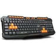Клавиатура проводная Marvo K328