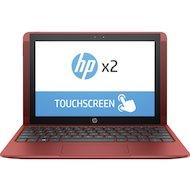 Ноутбук HP x2 10-p001ur /Y5V03EA/