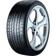 Шина Continental ContiCrossContact UHP FR 235/55 R20 TL 102W