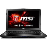 Ноутбук MSI GL62 6QE-1698RU /9S7-16J562-1698/ intel i5 6300HQ/8Gb/1TB/GTX 950M 2Gb/15.6FHD/WiFi/Win10