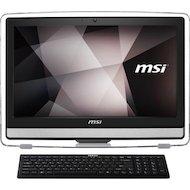 Системный блок MSI Pro 22E 6NC-024RU /9S6-AC1711-036/