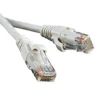 Фото Сетевой кабель Hyperline PC-LPM-UTP-RJ45-RJ45-C5e-0.5M-LSZH-YL