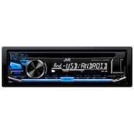 Автомагнитола JVC KD-R472