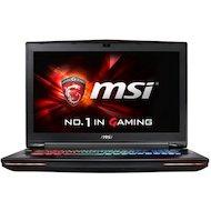 Ноутбук MSI GT72S 6QF(DominatorProGDragon)-020RU /9S7-178344-020/