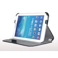 Фото Чехол для планшетного ПК IT BAGGAGE для SAMSUNG Galaxy Tab4 7.0 мультистенд искус. кожа ITSSGT7405-1