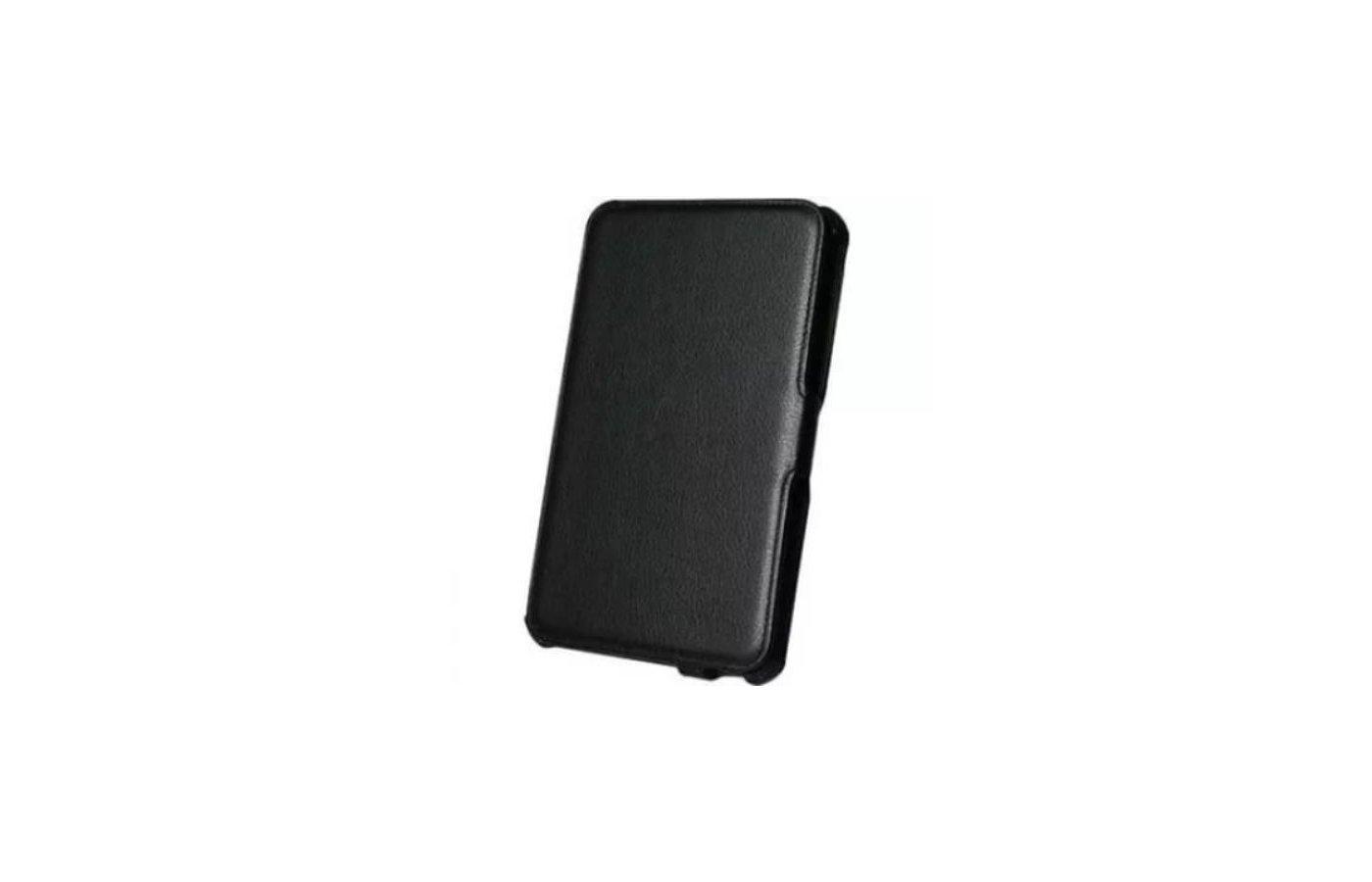 Чехол для планшетного ПК Partner для Samsung T2100/Tab3/7 черный
