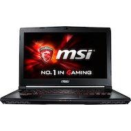 Ноутбук MSI GS40 6QE (MS-14A1) /GS40 6QE-233RU/