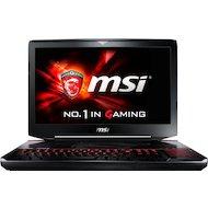 Ноутбук MSI GT80S 6QE(Titan SLI)-295RU i7-6820HK Black /9S7-181412-295/