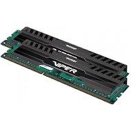 Оперативная память Patriot PV316G160C0K RTL DDR3 2x8Gb 1600MHz PC3-12800 CL10 DIMM 240-pin 1.5В