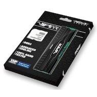 Фото Оперативная память Patriot PV38G186C0K RTL PC3-17000 DDR3 2x4Gb 1866MHz CL10 DIMM