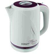 Чайник электрический  Scarlett SC-028