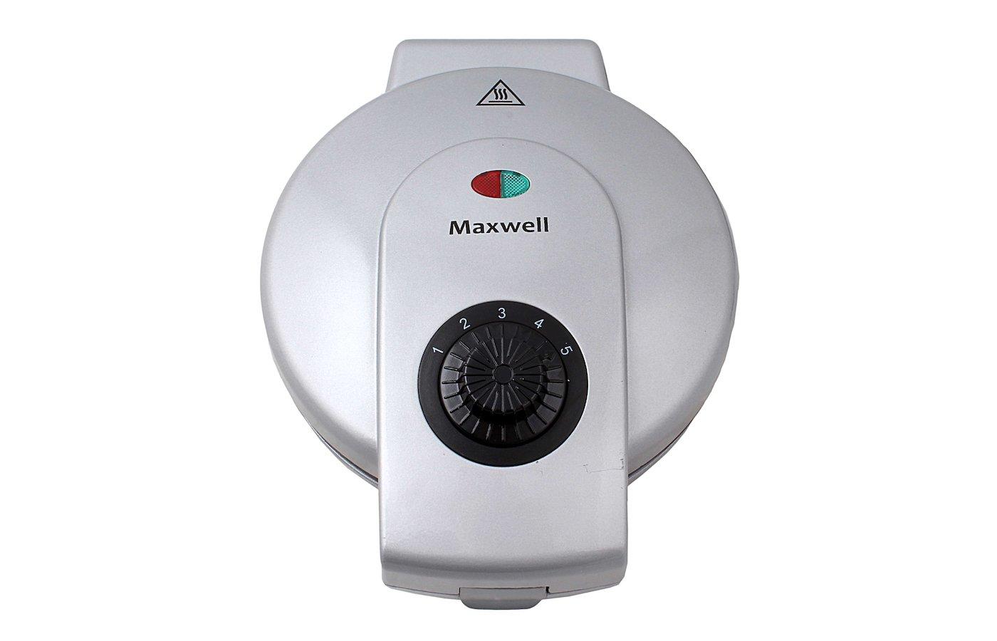 Бутербродница MAXWELL MW-1571