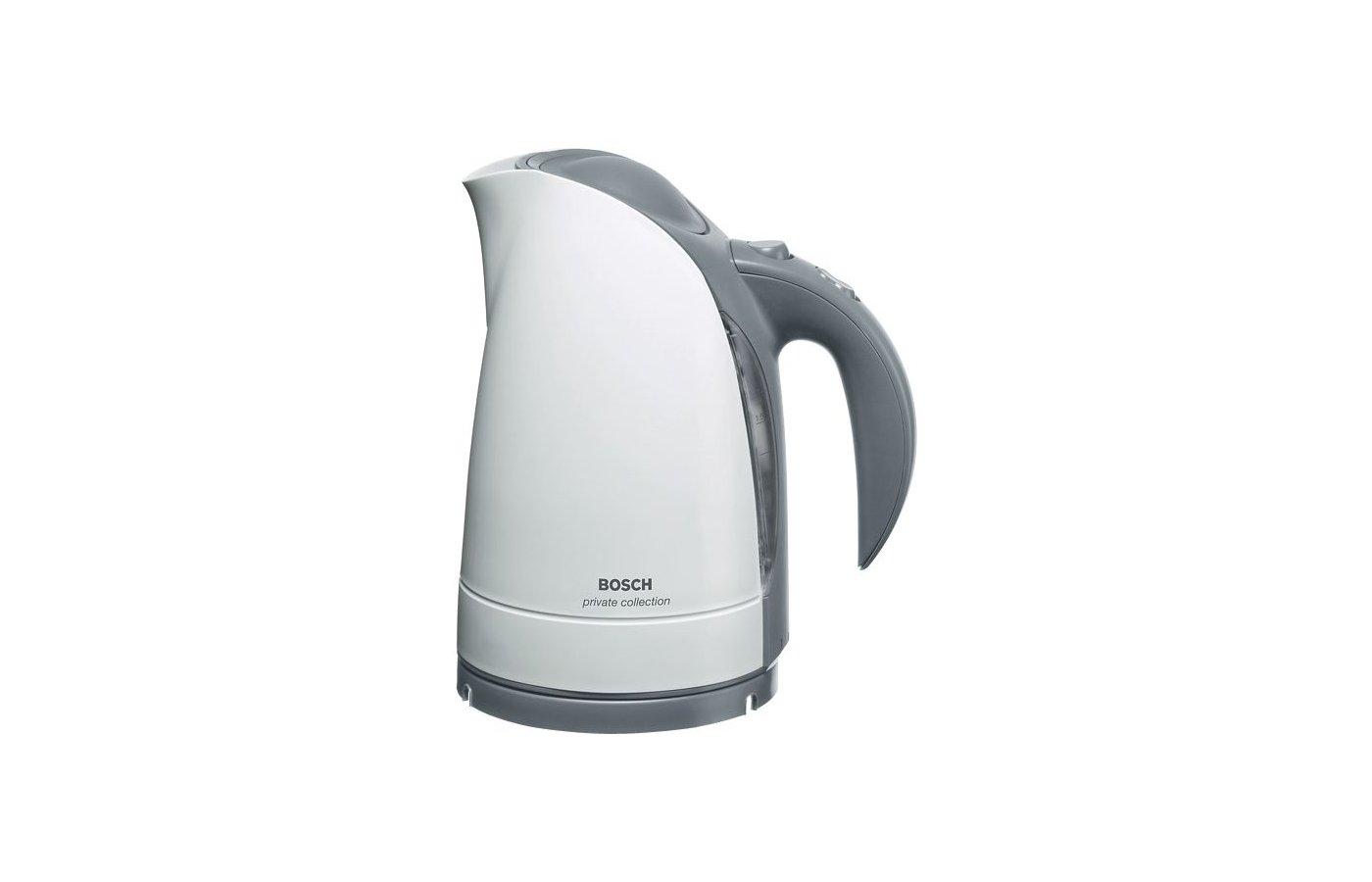 Чайник электрический  BOSCH TWK 6001