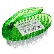 Фото Инвентарь для уборки VETTA 445-292 Щетка-утюжок хозяйственная пластик 9см Миди арт.NP-1312