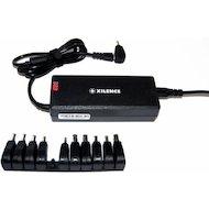 Сетевой адаптер для ноутбука Xilence SPS-XP-LP75.XM008 автоматический 75W 15V-24V 11-connectors