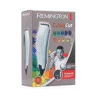 Фото Машинка для стрижки волос REMINGTON HC 5035