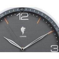 Фото Часы настенные LEONORD LC-23