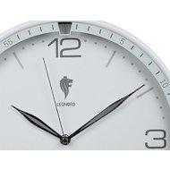 Фото Часы настенные LEONORD LC-24