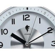 Фото Часы настенные LEONORD LC-26