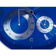 Фото Часы настенные LEONORD LC-56