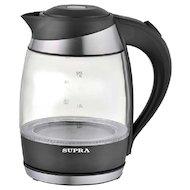 Чайник электрический  SUPRA KES-2009