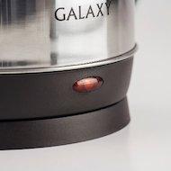 Фото Чайник электрический  Galaxy GL-0311