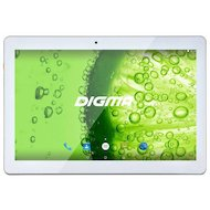 Планшет Digma Optima 1507 3G (10.1) IPS /PS1085MG/ 8Gb/3G/White