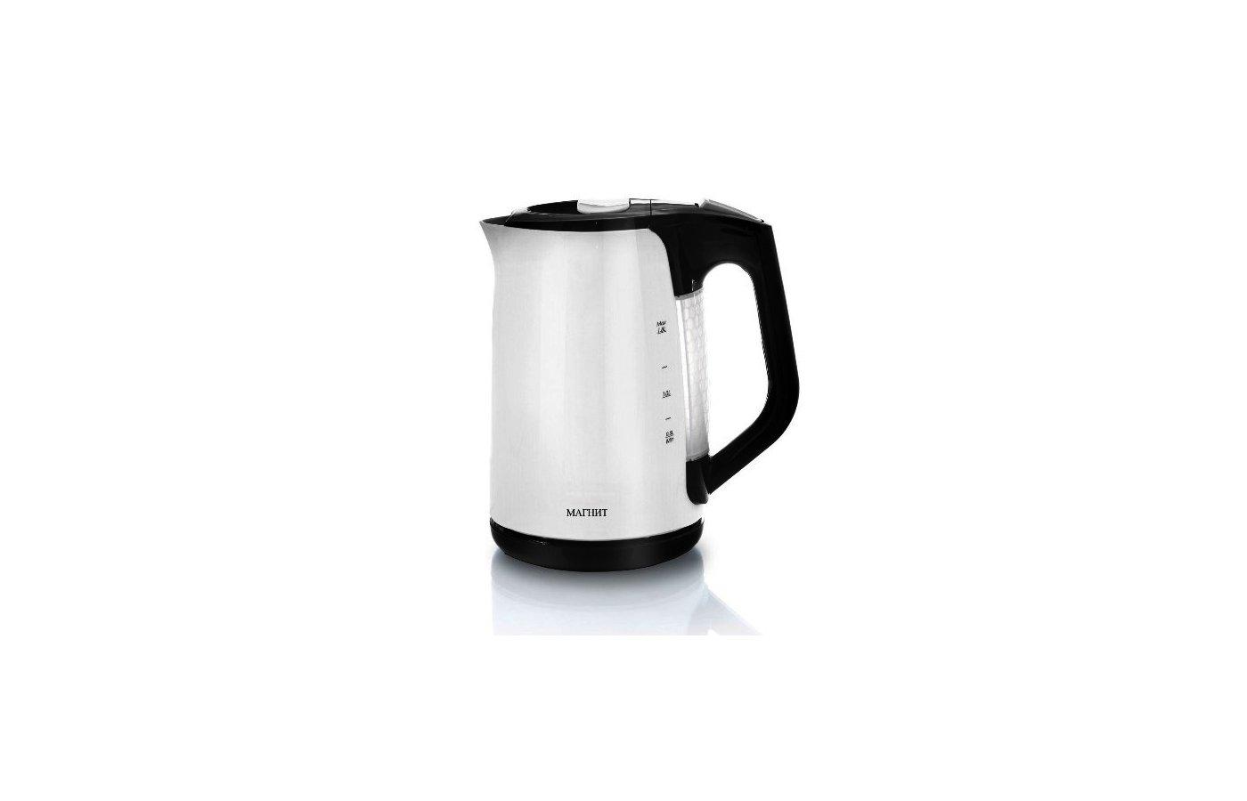 Чайник электрический  MAGNITRMK-3161
