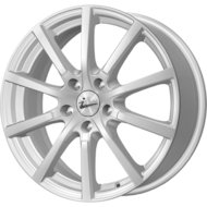 Диск iFree Big Byz 7x17/5x114.3 D67.1 ET45 Нео-классик