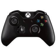 Microsoft Xbox One Wireless Controller (6CL-00002)