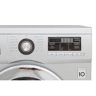 Фото Стиральная машина LG F 1296 TD4