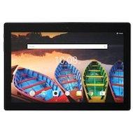 Планшет Lenovo Tab 3 TB3-X70L Black /ZA0Y0025RU/
