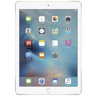 Планшет Apple iPad Air 2 Wi-Fi 32GB Gold /MNV72RU/A/