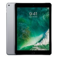Планшет Apple iPad Air 2 Wi-Fi 32GB Space Grey /MNV22RU/A/